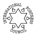 ifc - International Fortress Council