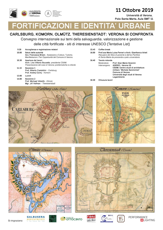 Symposium Verona